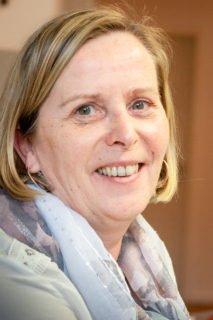 Ulrike Brüseke